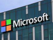 Microsoft увеличила прибыль и выручку в III финквартале, капитализация приближается к $1 трлн