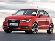 """Акция от ЖК """"Престиж Холл"""" дает возможность выиграть Audi!"""