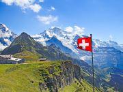 Швейцарці дозволили спецслужбам стежити за собою