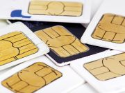 Збереження номера: як українці змінюють мобільних операторів