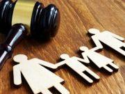 Аліменти на дитину можна погасити нерухомістю — Мін'юст