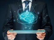 Кабмин одобрил Концепцию развития искусственного интеллекта до 2030 года