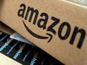 Amazon запускает доставку товаров в автомобили клиентов (видео)