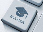 80% роботодавців готові взяти на роботу кандидатів без вищої освіти