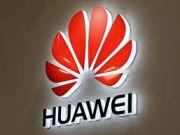 Huawei разрабатывает собственную мобильную операционную систему