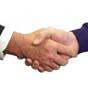 Акціонер Альфа-Банку купує лізингову компанію