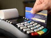 С августа украинцы могут полностью отказаться от бумажных чеков