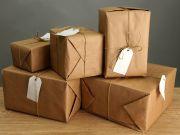 Експерт розповів про зміну вартості імпортних посилок