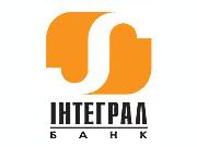 Фонд гарантирования вкладов продлил поиск инвесторов для Интеграл-банка