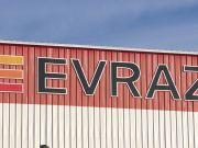 Evraz сохранил один украинский актив