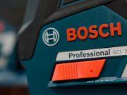 Bosch інвестує 20 млрд євро у виробництво акумуляторів