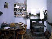 По квартирам украинцев начнут ходить специалисты по бедности