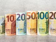 Европейские банки ежегодно сберегают в налоговых гаванях 20 миллиардов евро