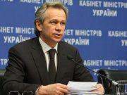 Екс-міністру агрополітики Присяжнюку оголосили підозру