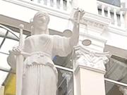 Рада ухвалила антикорупційний закон