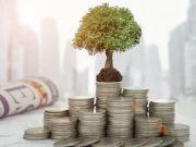 В Украине создают фонд на $100 млн для инвестиций в проблемные долги