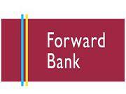 """Forward Bank посів 10-ту позицію в """"Рейтингу надійності (привабливості) банківських депозитів"""""""