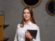 Анна Швиденко: як інвестувати коректно
