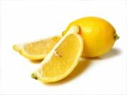 Ціни на лимони злетіли і прагнуть оновити рекорд