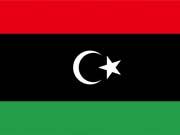 Правительство Нигера готово выдать сына Муаммара Каддафи Гаагскому трибуналу
