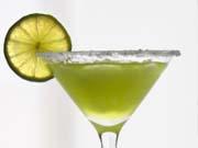 Украинского производителя вина оштрафовали за копирование этикетки Martini