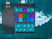Microsoft випустила нову операційну систему