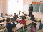 Соціальні надбавки не врятують українців від інфляції