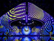 На гроші, які Україна витратила на Євробачення, європейці провели б три конкурси