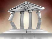 Еще один банк намерен самоликвидироваться