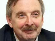 """""""Местные выборы будут иметь решающее значение для будущего авторитета Украины"""""""