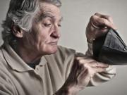 Кто имеет право на дотационную пенсию