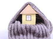 Стало відомо, скільки вже житлових будівель оснащено лічильниками тепла