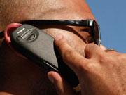 Мобильные номера украинцев хотят связать с паспортом абонента