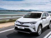 Toyota разработала систему, позволяющую одновременно управлять несколькими авто