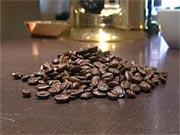 Бразилія потіснить США в обсягах споживання кави