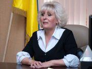 Мэр Славянска уже уверяет, что сепаратисты отбили у горожан желание федерализации