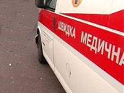 Хвороби українців: як змінилися недуги народу за 25 років