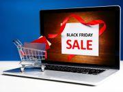 «Чёрная пятница»: как экономить больше