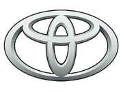Toyota відкликає 13 тис. автомобілів у Китаї через проблеми з регулюванням фар