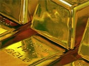 Скільки буде коштувати золото?