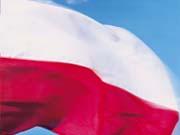 Мінфін Польщі розпродає державні активи