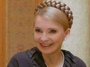 Кріль пояснив, що Тимошенко стала головним рейдером країни