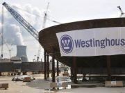 Toshiba собирается продавать Westinghouse Electric