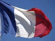 ВР ратифікувала угоду з Францією про закупівлю вертольотів для МВС