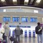 Нові 3D-сканери в аеропортах виявлятимуть заховану у багажі бомбу