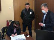 ГБР разоблачило группу налоговиков, укравших из бюджета 3 млн грн