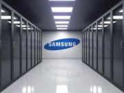 Samsung запатентував дизайн смартфона з розсувним екраном (фото)