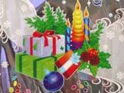 Китайские производители рождественских товаров теряют прибыль