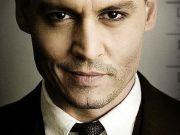 Журнал Forbes склав список найбільш нерентабельних голлівудських акторів 2015 року