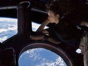 В космос за $59 млн: В 2020 году на МКС снова отправят туристов